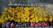 گوشت مرغ فرآوری شده از مراکز مجاز تحت نظارت دامپزشکی تهیه شود