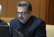 مرکز نیکوکاری حوزه سلامت در البرز راه اندازی شد