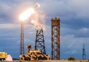 نامه انگلیس، فرانسه و آلمان علیه برنامه موشکی ایران به سازمان ملل