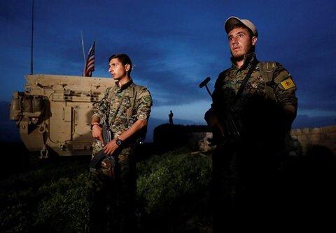 ارتش ترکیه و آمریکا
