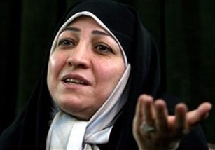 سهیلا جلودارزاده