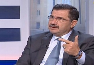 امین محمد حطیط