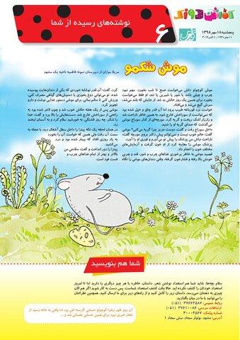 Vij-Kafshdoozak-No-72.pdf - صفحه 6