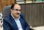 ۲۸۰پروانه استاندارد در استان یزد تمدید  شد