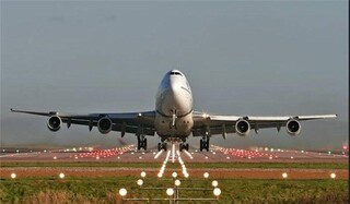 مدیرکل فرودگاه های خراسان رضوی