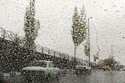 هوای اصفهان ناپایدار است