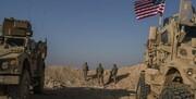منابع کُردی: نیروهای آمریکایی مانع ورود ارتش سوریه به شهر منبج شدهاند