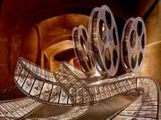افزایش استقبال مردم از سینماهای ارومیه