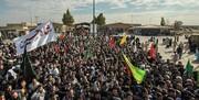 ۳۰۲ هزار اصفهانی برای مراسم اربعین ثبت نام کردند
