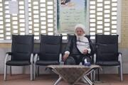 کیفیت کالاهای صادراتی ایران باید افزایش پیدا کند