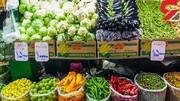 بازار میوه و سبزی راکد است/نه اجازه صادرات داریم نه امکان نگهداری درسردخانه