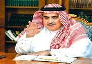 بحرین: خواهان داشتن روابطی خوب با تهران هستیم
