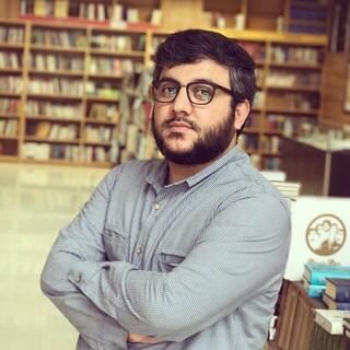 محمد حقی