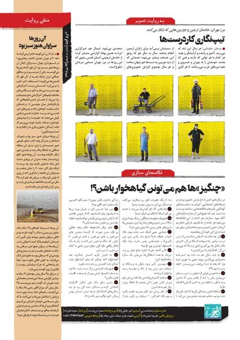 Vij-Revayat-No-12.pdf - صفحه 8