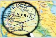 ارتش ترکیه و سوریه درگیر نمیشوند