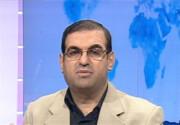 لبنان با بحران عمیق اقتصادی روبه روست/ سید حسن نصرالله راه حل های خوبی پیشنهاد داده است