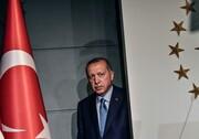 توافق آنکارا – واشنگتن توافقی برای نجات ترکیه