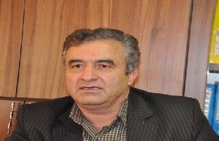 خان محمدی