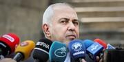 آیا محمدجواد ظریف وزیر خارجه استعفا کرده است؟/ معاون ارتباطات و اطلاع رسانی دفتر رییس جمهور: تکذیب میکنیم