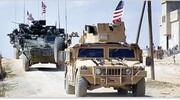 تنفس مصنوعی ترامپ به داعش