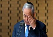 بنبست سیاسی در تلآویو/ «جادوگرِ سیاست اسرائیل» در تشکیل کابینه عاجز ماند