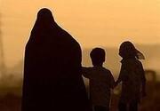 ۱۳ هزار بانوی نیکوکار حامی ایتام خراسان شمالی  هستند