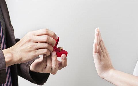 ازدواج حلقه ازدواج