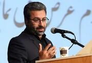اجرای طرح «حبل المتین» در زندان های استان همدان