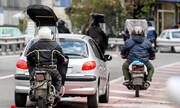 تعداد خودروها و موتور سکلیت های ایران چقدر است؟ افزایش نقل و انتقال خودرو و موتور سیکلت دست دوم در سال جاری