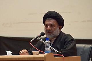 سید احمد میر عمادی