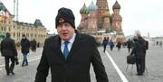افشای دریافت کمک مالی حزب محافظه کار انگلیس از منابع روس