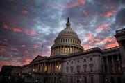 بیانیه مداخله آمیز کاخ سفید درباره تحولات عراق