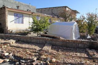 تعمیر و بازسازی منازل