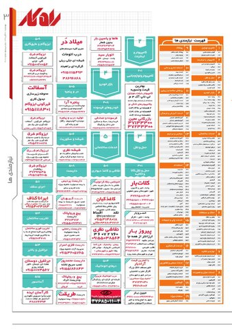 Vij-Rahkar-No-07.pdf - صفحه 3