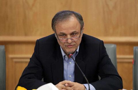 رزم حسینی
