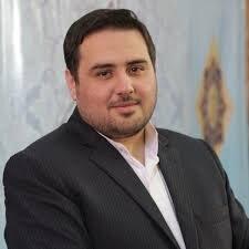 شاهین سپهری