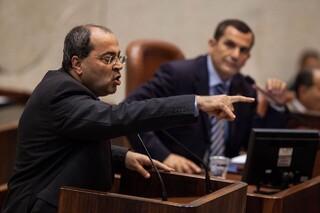 احمد الطیبی