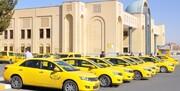 سهمیه سوخت سواری بینشهری بر اساس پیمایش و صورتوضعیت/ناوگان 2 ماه سهمیه موقت میگیرد