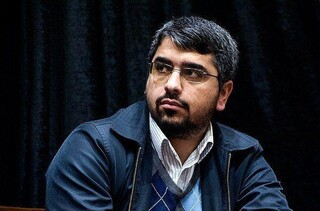 حامد حسینی