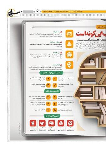 98-08-26-Vij-Noghteh-Sar-Khat-No-10-new.pdf - صفحه 5