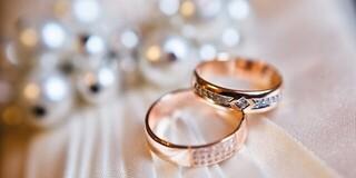 افتتاح شهرک ازدواج