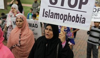 اسلامهراسی در استرالیا