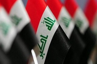 تصاویردلخراش؛ اتفاقات مشکوک در عراق/فیلم