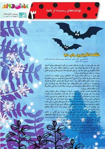 Vij-Kafshdoozak-No-77.pdf - صفحه 3