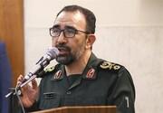 «مشهد» مورد طمع دشمنان/هدف تحریم ها سست کردن ارتباط مردم با نظام است