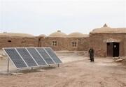 جهاد روشنایی در مناطق محروم کلید خورد؛ اصفهان پیشتاز در راه اندازی نیروگاههای خانگی