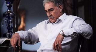 انتقاد محمود پاک نیت از مسئولان