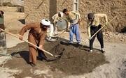 اعزام ۱۴۰۰گروه جهادی به مناطق محروم لرستان
