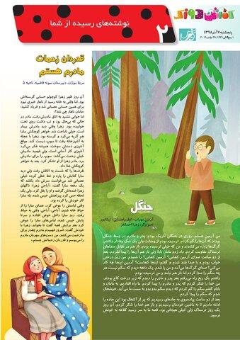 Vij-Kafshdoozak-No-78-new.pdf - صفحه 2