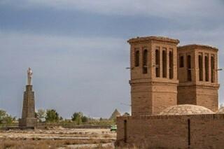 آثار تاریخی - باستانی